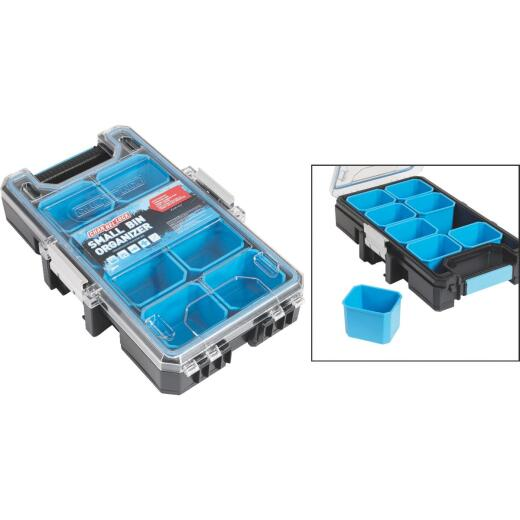 Channellock Small Parts Storage Box