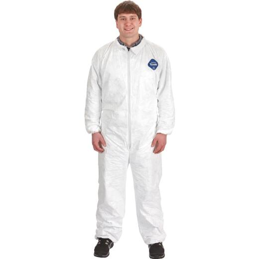 Little Giant XL Dupont Tyvek Beekeeping Coverall