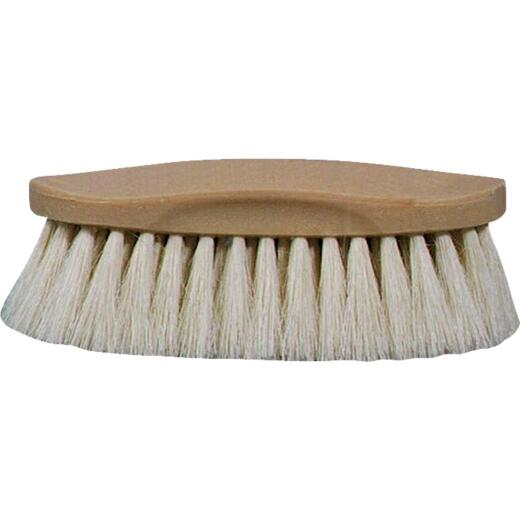 Decker Tampico Bristles Grooming Brush