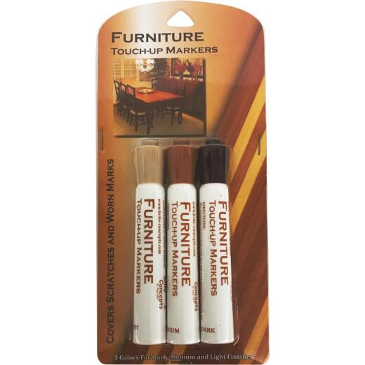 Jacent Furniture Touch-Up Marker (3-Count)